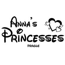 Hens Princesses