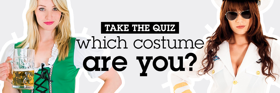 Hen Fancy Dress Costume Generator