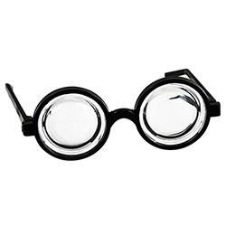 Stupid specs