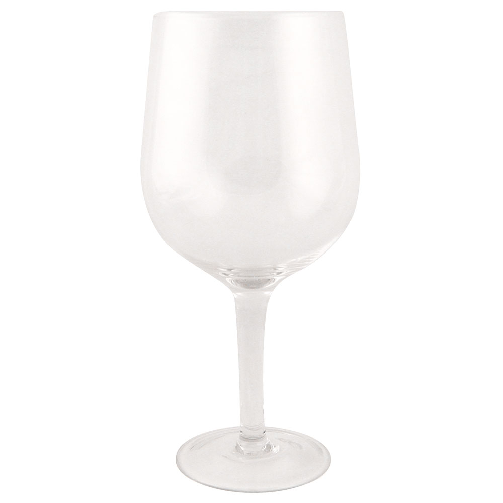 The Big Drink Wine Glass