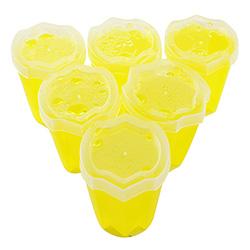 EZ-Squeeze Jello Shot Cups
