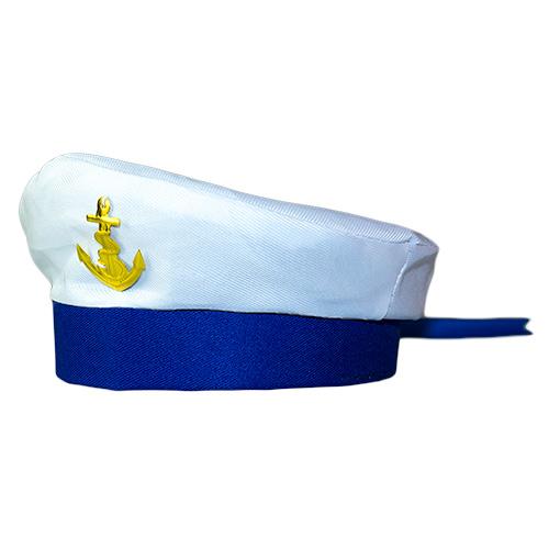 One for the seamen