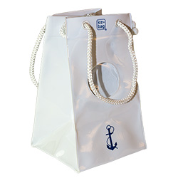 Yachting Ice Bag