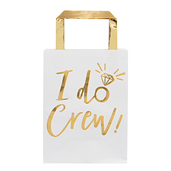 I do crew diamond ring design bags