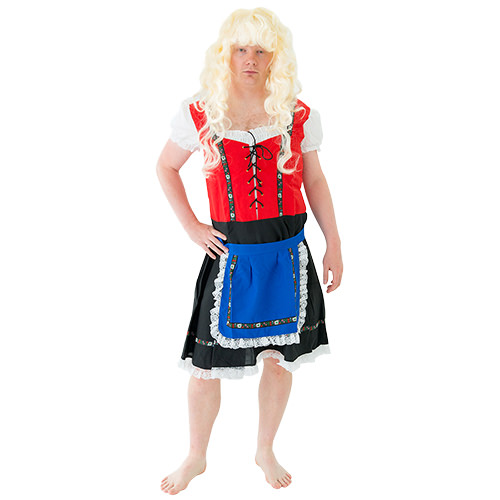 2c8aae5eb53 Stag Night Costumes - 155 to choose from