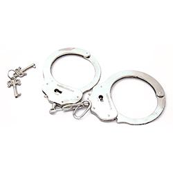 Hen Cuffs