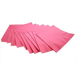 Nice napkins