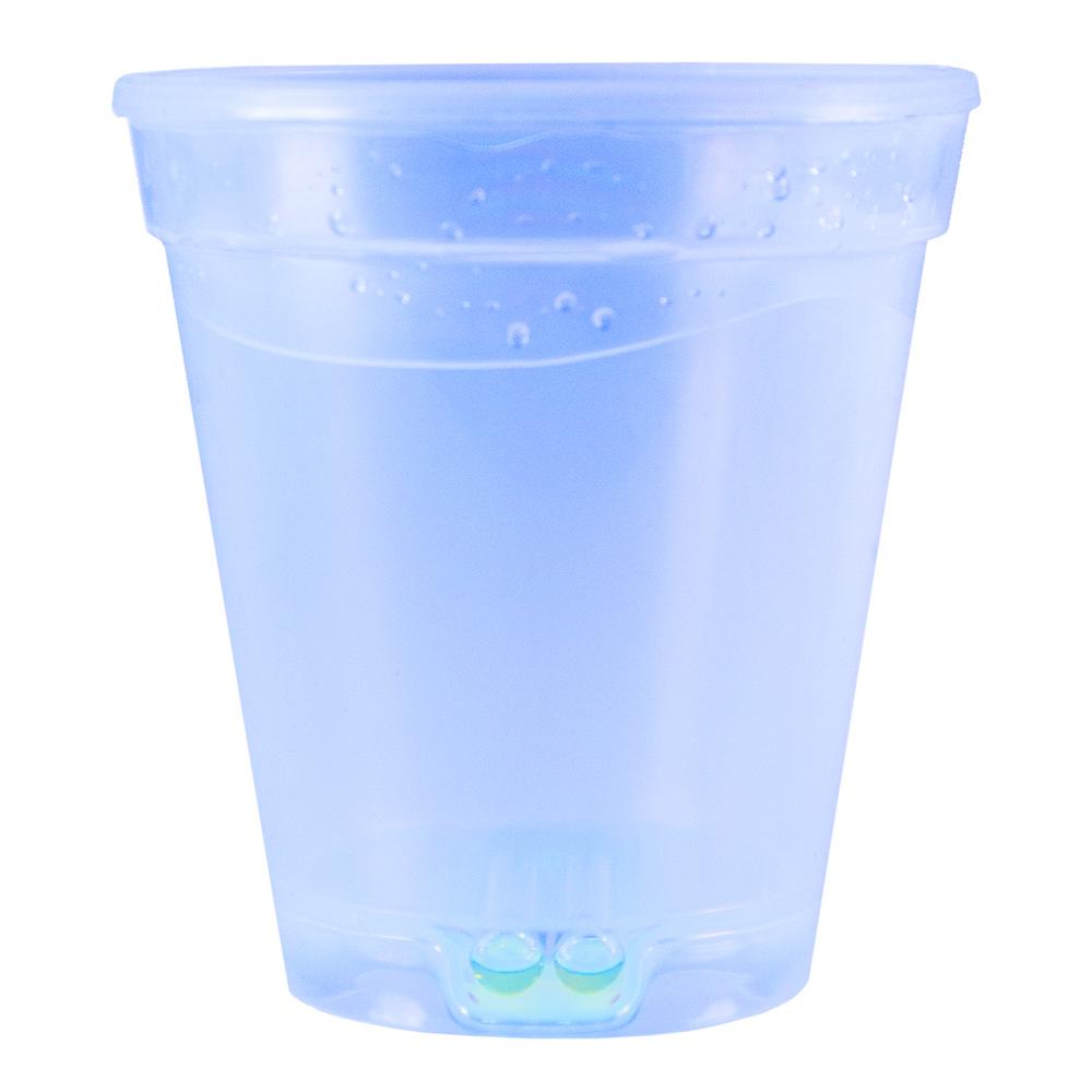 Glow Cup Blue